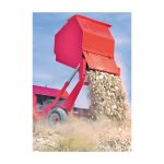 maquina para quitar piedras